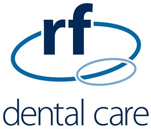 RF Dental Care