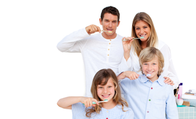 rfdc-services-family-660x400